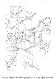 Wiring Diagram For 2003 Ford Mustang