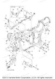 Cadillac cts 2003 knock sensor location wiring diagram and fuse box
