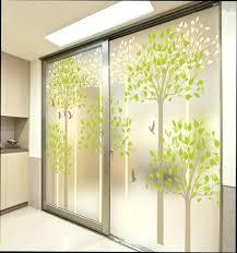 window stickers for home decorative window clings window decorative window cling decorative window clings decorative window clings stained glass decorative