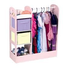 outstanding childrens dress up wardrobe lovely girls dressing up clothes girls dress up closet photo