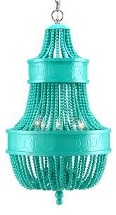 Turquoise Decorative Accessories Turquoise Accessories Turquoise Decor Turquoise Home Decor 20