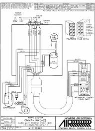 cabin mate manual cabin mate wiring diagrams
