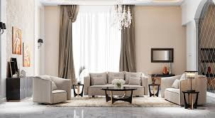 bedroomlikable family room dark purple sectional. Big Furniture Small Room. Most People Are Having Difficulties Decorating Their Space. Some Bedroomlikable Family Room Dark Purple Sectional