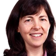 Katherine HOLDEN | Executive Engineer | Master of Engineering ...