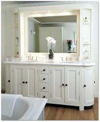 bathroom vanity storage. Vanity Storage Bathroom Fancy On Home Decor Ideas With Decoration . O