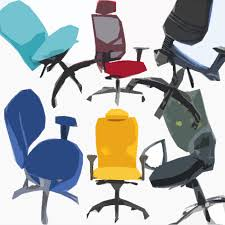 bedroomravishing leather office chair plan. Choosing An Office Chair. Chair A Bedroomravishing Leather Plan