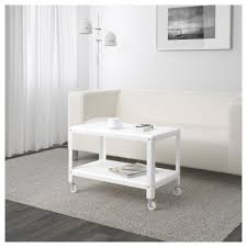 white chairs ikea ikea ps 2012 easy. IKEA PS 2012 Coffee Table White 70x42 Cm Chairs Ikea Ps Easy C