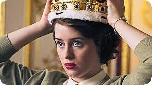 Risultati immagini per the crown