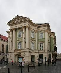 Wolfgang Amadeus Mozart and Prague - Wikipedia