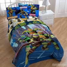 ninja turtle twin bed set ninja turtle twin bedding set comfort ninja turtle twin bed set