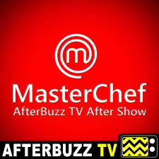 Masterchef Elimination Chart The Masterchef Podcast Podcast Listen Reviews Charts