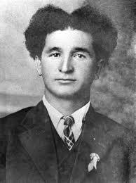Samuel Horouta Emery – Emery, Samuel Horouta – Te Ara Encyclopedia ...