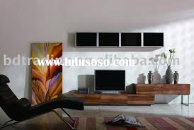 Tv Unit Design For Living Room Fabulous Tv Set Design Living Room Tv Unit Design Tv Units And
