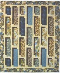 34 best Shadow box quilts images on Pinterest | Crafts, Cash ... & Love this for a man's quilt! Adamdwight.com