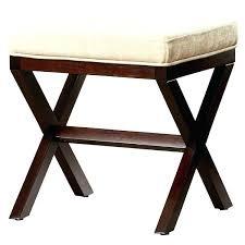 bronze vanity chair appealing oil rubbed bronze vanity stool design oiled chair oil rubbed bronze vanity seat