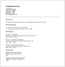 How To Make A Cv Fo Teacher Filename Namibia Mineral Resources