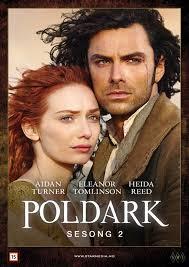 Poldark Temporada 3