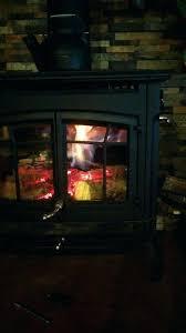 blaze king fireplace inserts medium size of king fireplace inserts intended for foremost princess insert pass