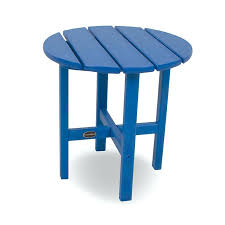 small plastic outdoor table plastic outdoor tables small plastic garden