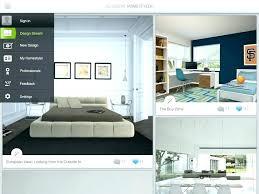 Room Designer App Room Designer App New On Excellent D Interior ...