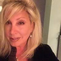 Bonnie Sills - Founding Member - Micro-Grids Solutions, LLC | LinkedIn