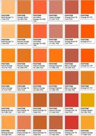 Shades of orange paint Interiors Oranges Asian Paints Colours Asian Paints Colour Shades Paint Colors Orange Color Shades Laurel Bern Interiors The Color Thesaurus Oranges Pinterest Colours Orange Color