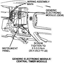 car dome light wiring diagram car image wiring diagram dome light wiring diagram ford edge dome auto wiring diagram on car dome light wiring diagram