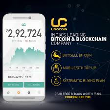 Escape from tarkov streamsniped new weapon spawn bigger inventory and bitcoin highlights 2. Buy Sell Use And Accept 24 7 Bitcoins At Unocoin Do Your Next Mobile Dth Recharge With Bitcoin After Signup Using Coupon Fbe200 Blockchain Buy Bitcoin Dth