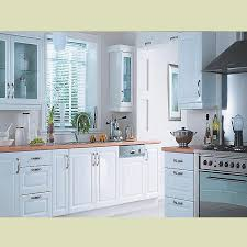Full Size of Kitchen: B&q Kitchens Brochure Howdens Bayswater Gloss White  Santini White Gloss Kitchen ...