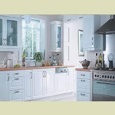 Full Size of Kitchen: B&q Kitchens Brochure Howdens Bayswater Gloss White  Santini White Gloss Kitchen ...