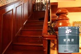 nc wood furniture paint. Liquid Coating State And Appliance Paint Usage Thinner Nc Wood Furniture P