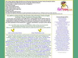 information about pinkmonkey com pinkmonkey com book pinkmonkey screenshot