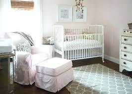 pink nursery rug for rugs for baby girl room pink and grey nursery rug floor pretty