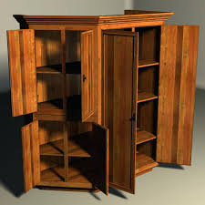 pantry door size full of storage cabinets organizer kitchen typical Pantry Door Size Full Of Storage Cabinets Organizer
