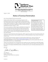 Sample Letters Resignation Letter Format Html Fresh Sample Request ...