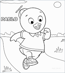 Cooloring Book Stunning The Louduse Coloring Pages Photo