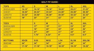 Golf Wang Size Chart Official Golf Fall Winter 2015 Thread