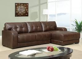 leather sectional sleeper sofa. Brilliant Leather Gallery Getting Hard Time To Find Out The Best And Most Perfect Sectional  Set Inside Leather Sectional Sleeper Sofa A