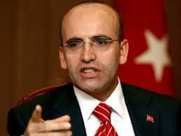 Maliye Bakanı Mehmet Şimşek'ten online reklam sektörüne gözdağı. 13 Mayıs 2013 Dijital 13. Paylaş: - mehmet-simsek-maliye-vergi-online-reklam-logo