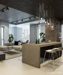 home office layouts ideas chic home office. Contemporary Chic Modern Home Chic Office Contemporary Vs Furniture V  Track Lighting For Bedroom Dining Living Room Industrial Reclaimed  Layouts Ideas