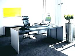 work office desk. Work Desk Ideas Office Design Large Size Of . Y