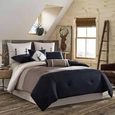 bedding queen bed comforters cream comforter set queen size bedroom comforter sets chocolate brown bedding sets