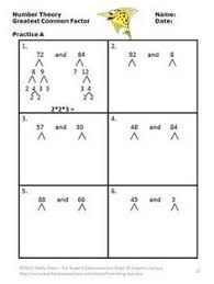 also  furthermore KS3 Enlargement by a scale factor worksheet by jlcaseyuk furthermore List all the factors of these numbers up to 300  Great math factor in addition Grade 4 Factoring Worksheets   free   printable   K5 Learning together with  besides Robo Egg Factor  A year 6  factors   multiples worksheet in addition Prime Factorization Trees Factors Worksheets   HSH   Math together with The Determining Greatest  mon Factors of Sets of Two Numbers also Factoring and Greatest  mon Factors review worksheets  Great for likewise . on math factors worksheet worksheets