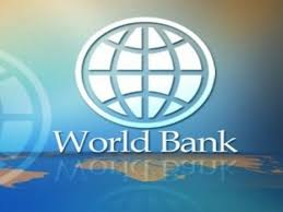 two tanzanian youth win world bank essay contest