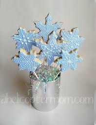 christmas snowflake cookies. Unique Cookies Snowflake Christmas Cookies Christmas Cookies Recipe Tips With O