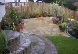 Small Picture 21 good Landscape Garden Design Glasgow izvipicom