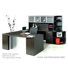 u shaped desk office depot. U Shaped Office Desk Uk. Discount Depot T