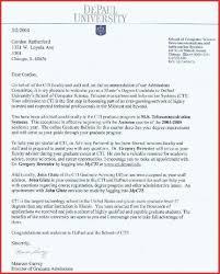 elegant admission letter to nursing school personal leave college application essay for nursing best example personal statements personal statement example essays examples of personal