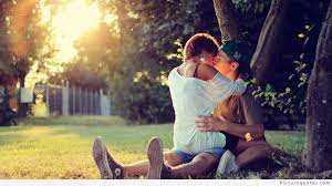 Love Couple HD Wallpapers on WallpaperDog