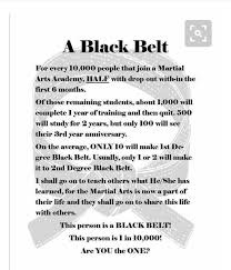 best martial art board images martial arts ese karate